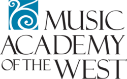 Music Academy of the West